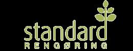 Ejendomsservice Standard Rengøring ApS